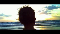 """""""Knights of Cups"""" : la bande-annonce du nouveau Terrence Malick"""