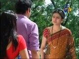 Manasu Mamatha 16-12-2014   E tv Manasu Mamatha 16-12-2014   Etv Telugu Serial Manasu Mamatha 16-December-2014 Episode
