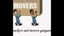 packers and movers gurgaon@http://top8th.in/packers-movers-gurgaon/