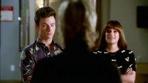 """Glee - 6x01 - Promo - bande-annonce """"let it go"""" de la dernière saison"""