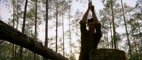 Abraham Lincoln _ Chasseur de Vampires - Featurette Comment devenir Chasseur de Vampires VOST HD