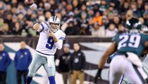 Time to Believe in Cowboys QB Tony Romo?