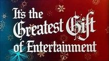 Pour un Noël musical: Noël blanc, de Michael Curtiz, 1954