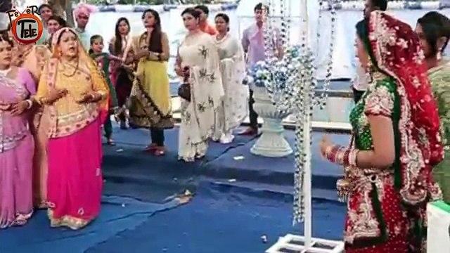 Yeh Rishta Kya Kehlata Hai Full Episode 16th December desitube.pk