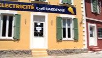 Electricité Générale - DARDENNE Cyril à Mandelieu la Napoule dans les Alpes Maritimes, 06