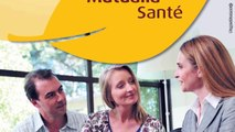 Mutualia Brive, Tulle, Egletons, Ussel, Corrèze 19. Mutuelle santé, mutuelle entreprises, prévoyance
