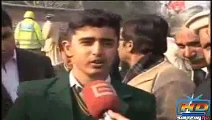 Taliban Attack   Eyewitness of Peshawar School attack exclusive 16th dec 2014
