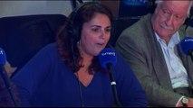 Cyril Hanouna [PDLP] - Valérie Bénaïm relève le défi Bee Gees