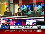Capital Talk Special Transmission 8pm to 9pm ~ 16th December 2014 | Pakistani Talk Show | Live Pak News
