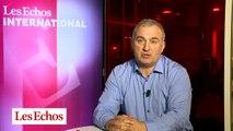 Y. Bourdillon : «L'économie russe part en vrille»