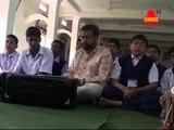 Sharda Maa (Holy Maa) Latest Track ,  Jai Maa Jag Janani ,  Jai Janani Sharda ,  Choice
