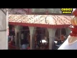 Tarapith Darshan | Ganga Sagar Ebam Char Dham Yatra | Choice