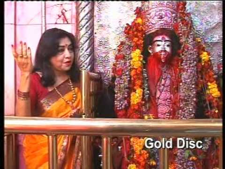 Shyama Sangeet | Chintamoyi Tara Tumi | Maa Kali Bhajan