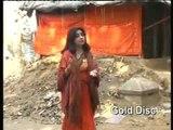 Kali Mata Song   Mon Tara Tara Bole Kaado   Shyama Sangeet
