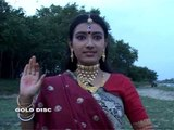 Kali Maa Bhajan   Nishi Pohalo   Popular Shyama Sangeet