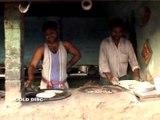 Bengali Modern Songs | Dug Dug Dug Dumru Baaje | Maan Bhumi Lokgeeti