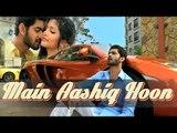 Main Aashiq Hoon | Full Video Song (HD) | Action Bengali Movie 2014 | Om, Megha