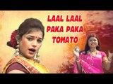 Bengali Folk Songs || Laal Laal Paka Paka Tomato || Bangla Lokgeeti || Sumitra Paul || RS Music