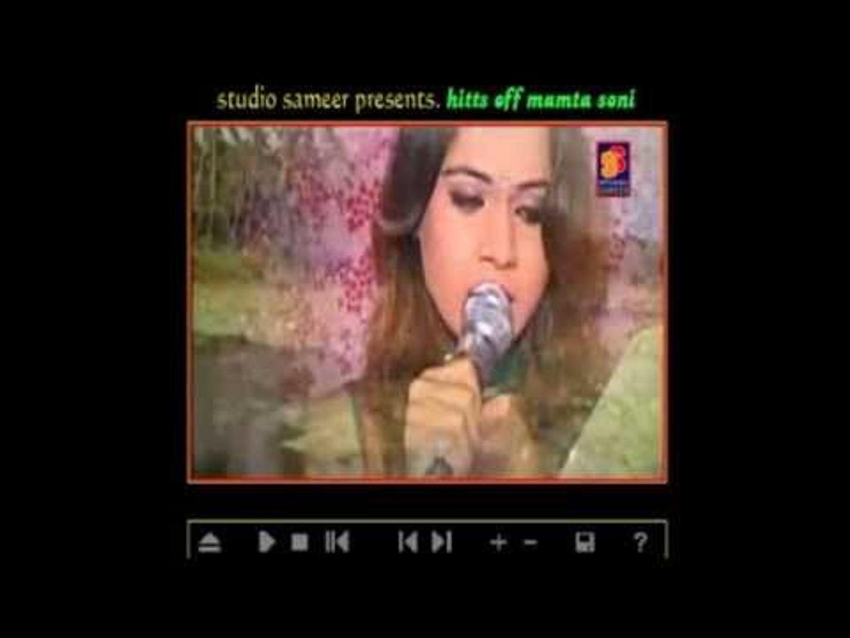 Best Gujarati Shayari By Mamta Soni | Non Stop Video Jukebox