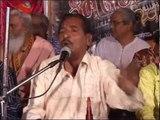 Bhajan Sandhya ,  Koi Satyanu Sabad Mali Jay ,  Hit Gujarati Bhajan