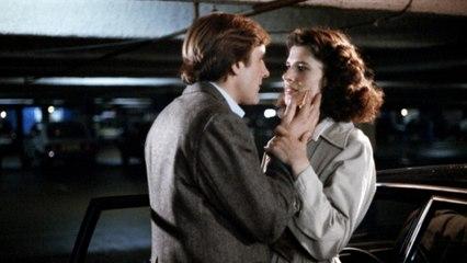 The Woman Next Door - François Truffaut : Film Introduction