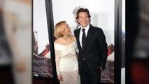 Sienna Miller, Bradley Cooper Reunited
