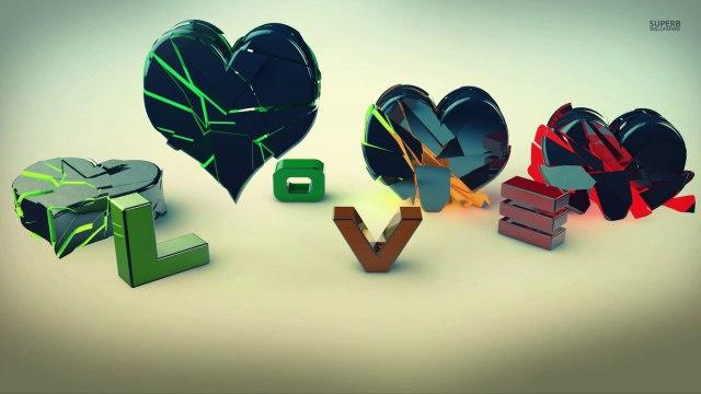 Urdu sad broken heart 2015 poetry