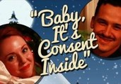 'Baby It's Cold Outside' Gets a Feminist-Approved Makeover