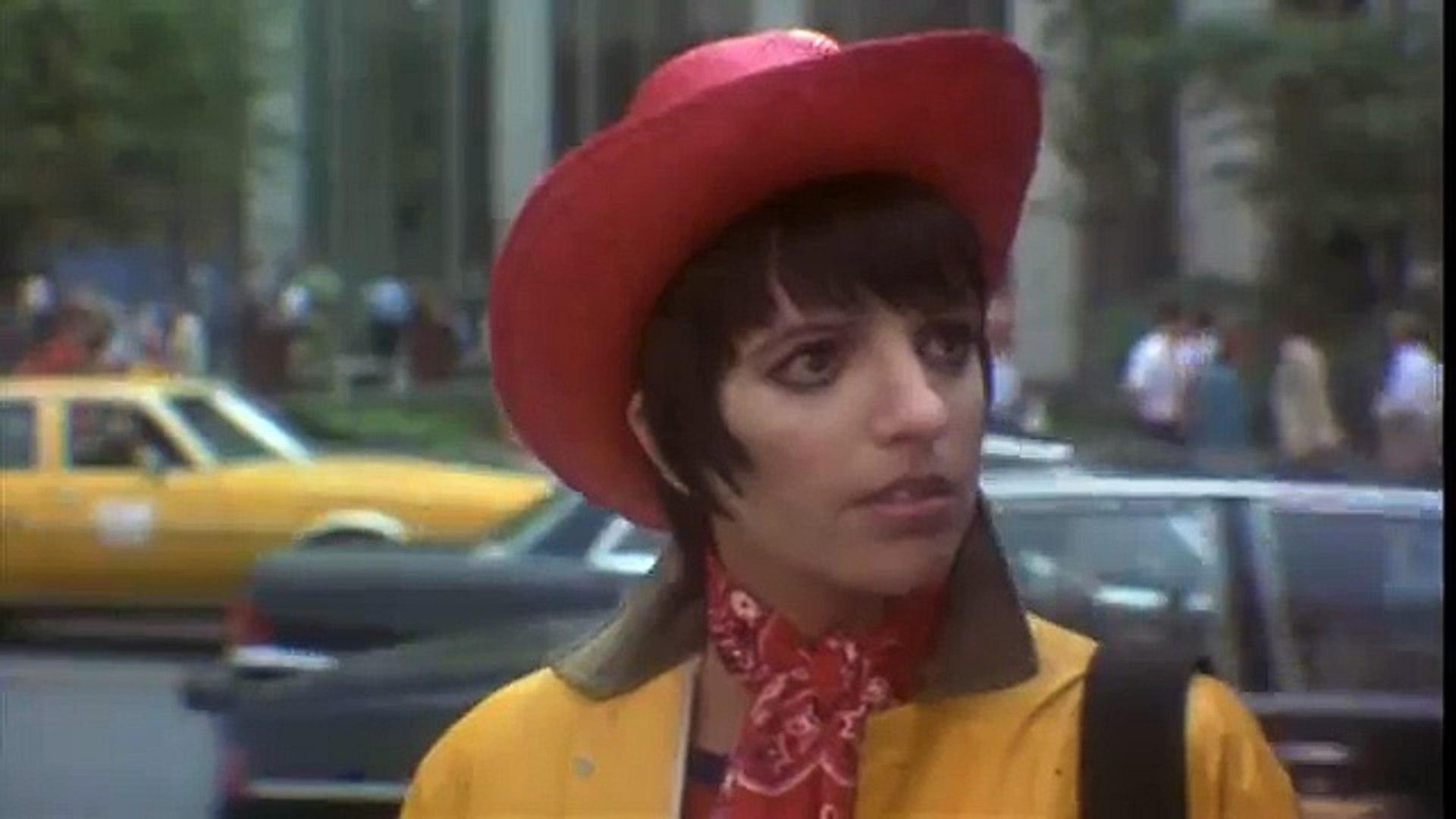 Arthur (1981) - Dudley Moore, Liza Minnelli - Trailer (Comedy/Romance)