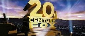 12 Rounds _ Trailer _ 20th Century FOX