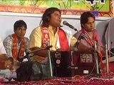 """Bheruji Nana Nana Re"" | Rajasthani Latest Bhajan 2014 | Bheruji Rajasthani Song | Full Video Song"