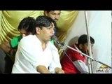 Jad Jad Dekhu ,  Mataji Live Bhajan 2014 ,  Rajasthani Live ,  Dance Video Song