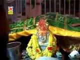 Latest Rajasthani Bhajan by Prakash Mali - Om Rama Mangalam (Ramdevji) - Runicha Baba Ramdev songs