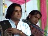 Ek Sham Ghatarani Maiya Ke Naam | He Biruda Pur Gaon Sovano | Prakash Mali Live