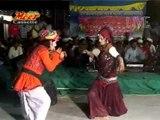 Rajasthani Song  - Naag Lapeta Leve