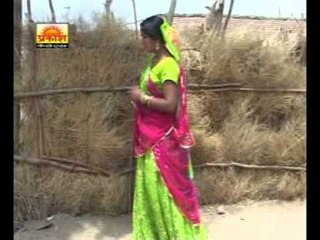 Rajasthani Latest Devotional Song | Bago Main Papiyo Bole | Marwadi Bhajan