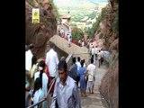 Sundha Mata New Garba SONG ,  Baje Baje Ho Maa Dhol Baje ,  Latest Songs ,  New Rajasthani Songs 2014