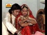 Desi Dance Video Song | Banni Re Mavo Layo Pav | Rajasthani Hit Lok Geet