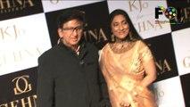 Karan Johar Turns Jewellry Designer!