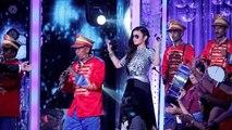 Hot Jhalak Dikhla Jaa Season 7   Sunny Leone 14th June 2014 Full Episode BY hot videos muskan 5K