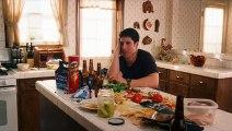 American Pie 4 - extrait 1 VF