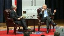 Un troisième Bush veut être président des Etats-Unis