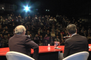 Forum Libération à Rouen