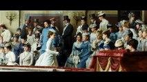 Anna Karenine - Extrait 3 (VF)