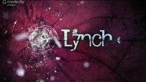 Natalia Oreiro -Lynch 3x06