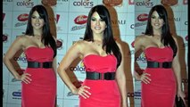 Hot Tera Beimaan Love   Sunny Leone Hot BY hot videos muskan 5K