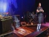 The_Family_Values_Tour_2006 Deftones 1