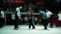 Battle of the Year - Clip_ _Russian Dance Battle_ - In Theaters FRIDAY!