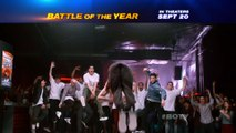 Battle Of The Year - In 3D Everywhere 9_20