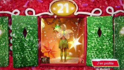 Carrefour Deals de Noël avec Cartman - Voiture et Poupée Monster High